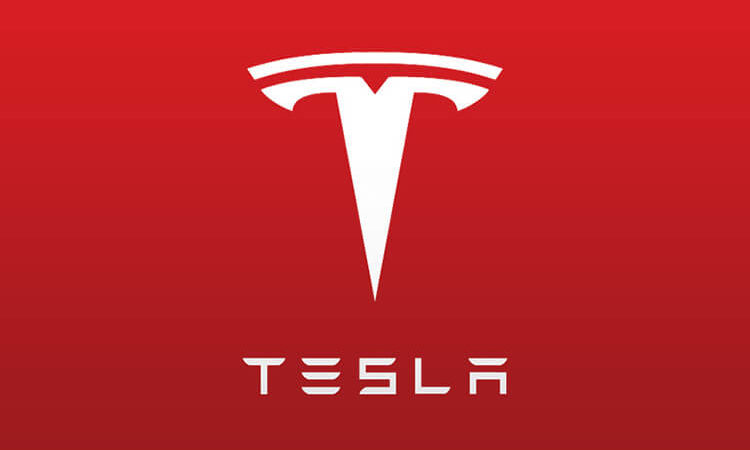 5 alternativas de Tesla