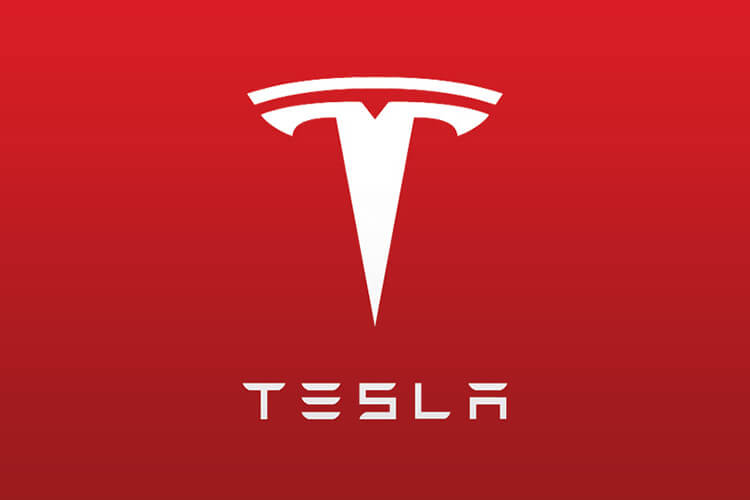 5 alternativas de Tesla