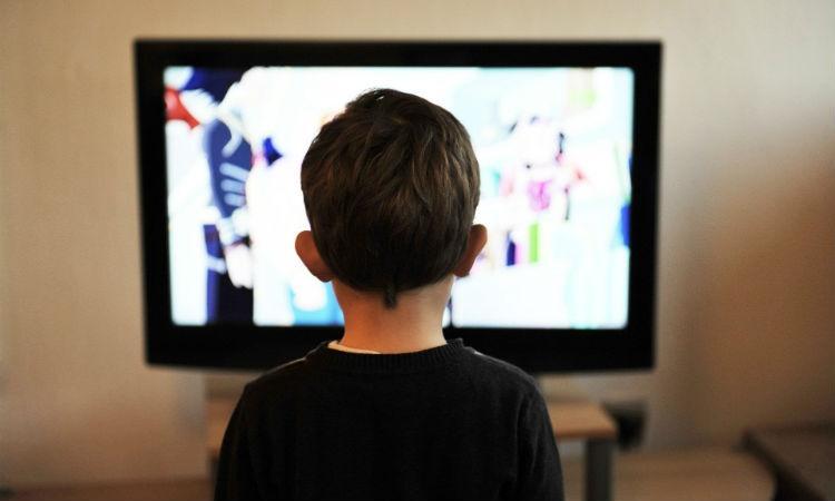 Las mejores alternativas a Latelete para ver canales de televisión online