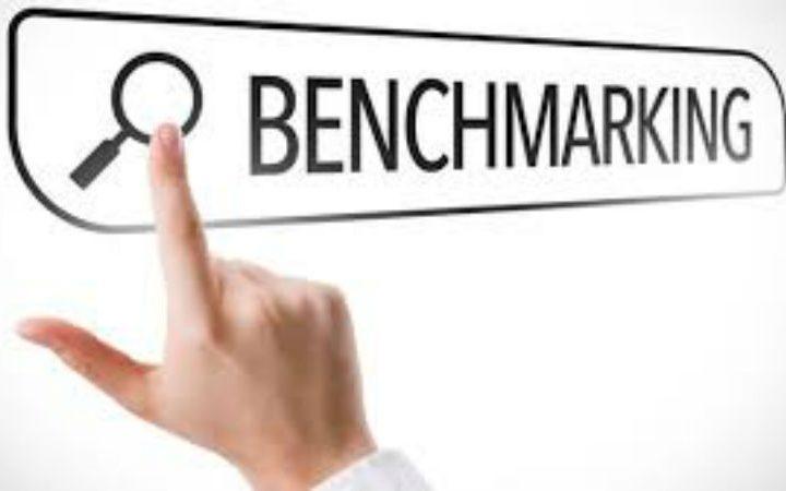 ¿Qué es el benchmarking y para qué sirve?