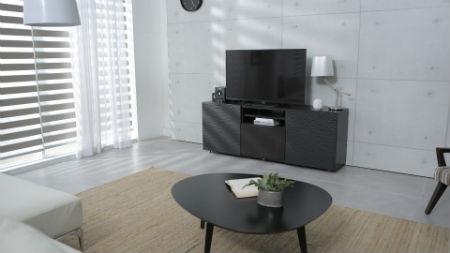 Canales de televisión online