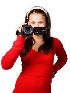 Comprimir vídeos sin perder calidad
