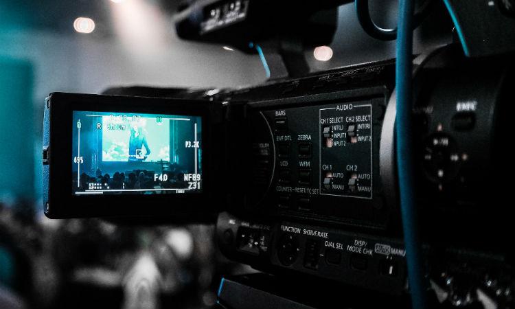 Los mejores programas para comprimir vídeos sin perder calidad
