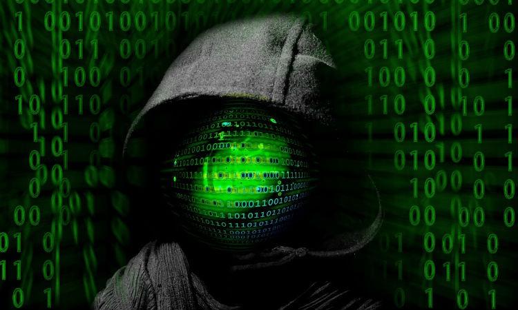 La Deep Web qué es, cómo entrar y por qué es tan peligrosa