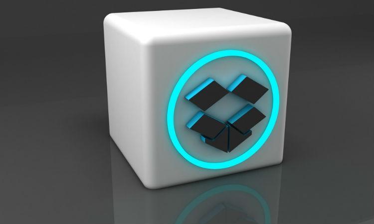 ¿Qué es Dropbox y cómo funciona?