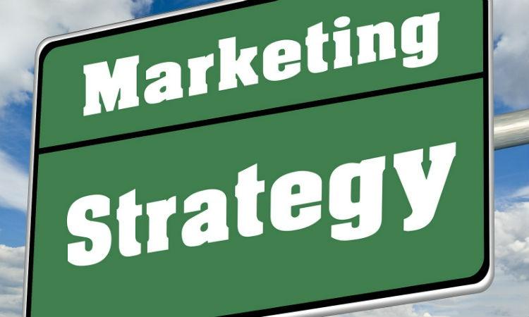 Qué es el Marketing Mix y para qué sirve