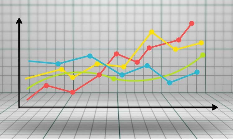 ¿Qué es el precio medio ponderado (PMP)?