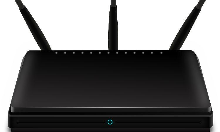 Portal Alejandra: ¿Cómo configurar los routers de Movistar?