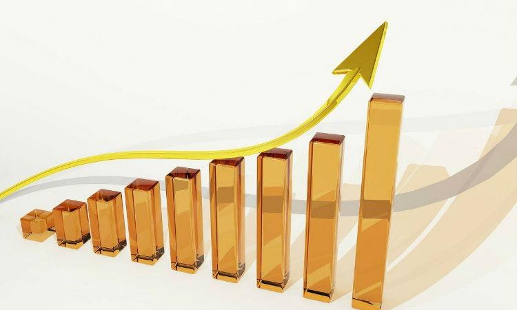 ¿Qué son los valores cíclicos en bolsa?