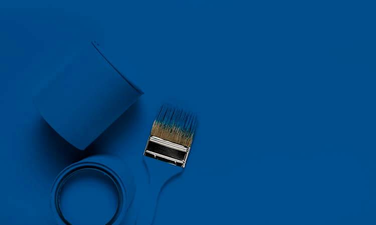 Color Pantone 2020 en tu hogar ¿Cómo aplicarlo?