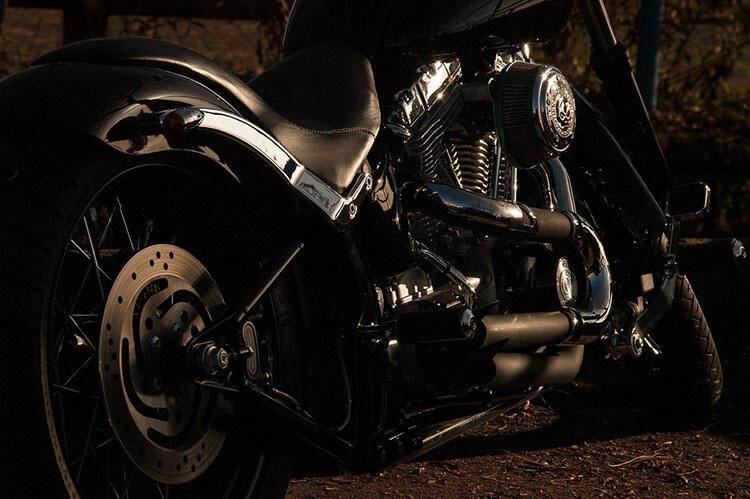 Las 5 mejores motos de la década de los 10's