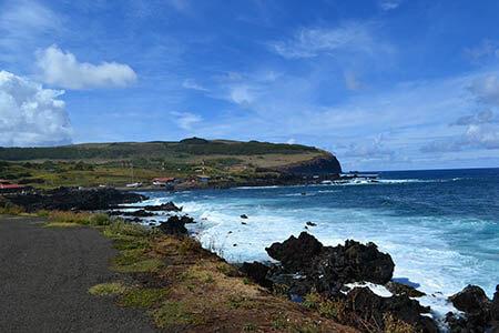 Rapa Nui, ¿por qué debes visitarlo?