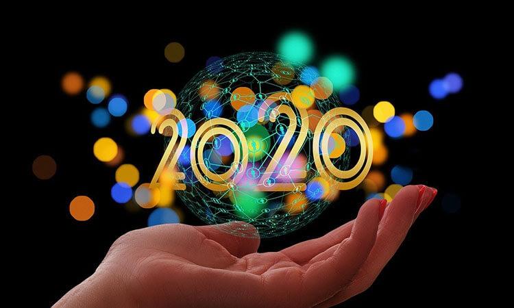 Tendencias para el hogar este 2020 parte 2