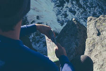 Trekking, ¿por qué debes practicarlo?