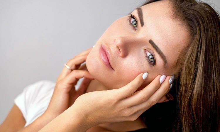 Colágeno como tratamiento de belleza