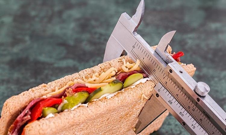 ¿Cuál es el trabajo de un nutricionista?