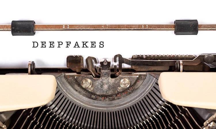 El peligro que representan los deepfakes