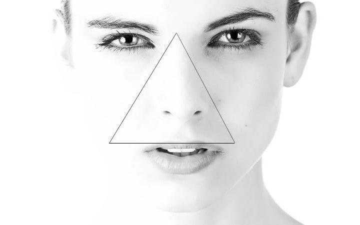 EL triángulo de la muerte ¿Es real?