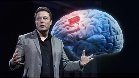 Hablemos del Neuralink