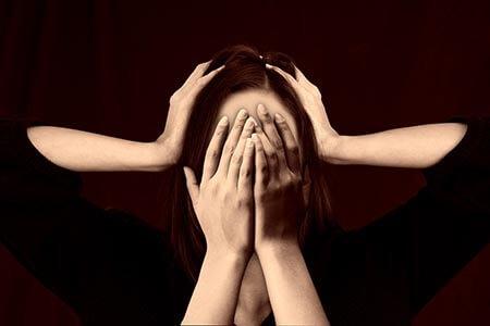 ¿Por qué hay que atender la salud mental?