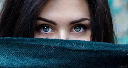 Tratamientos naturales para tu rostro