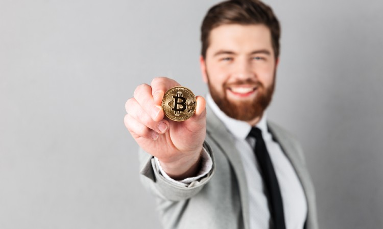 ¿Qué es Bitcoin? Cómo funciona y dónde se compran