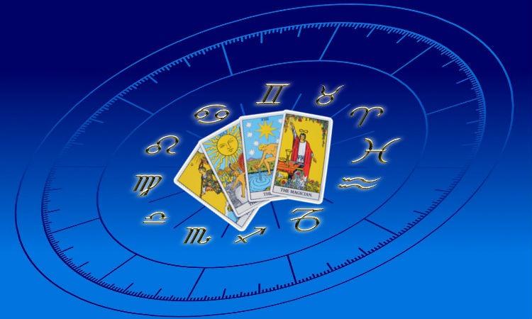 Principales diferencias entre el horóscopo y el tarot