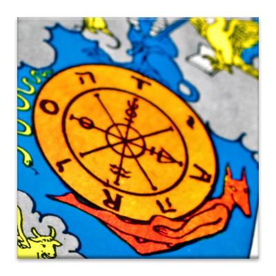 horoscopo y tarot