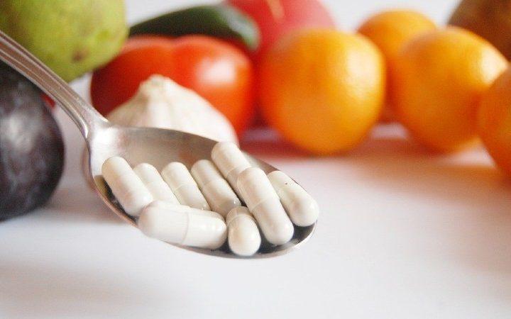 ¿Tomar suplementos alimenticios? ¡Descúbrelo con Naturamiga!