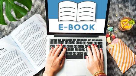 Alternativas a Espaebook 2