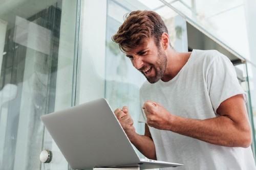 Plataformas para ver partidos online y gratis