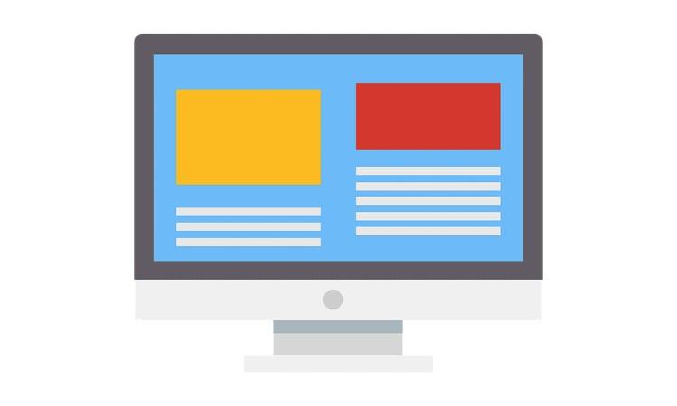 Páginas web de alto rendimiento: potencia las visitas y mejora tu negocio