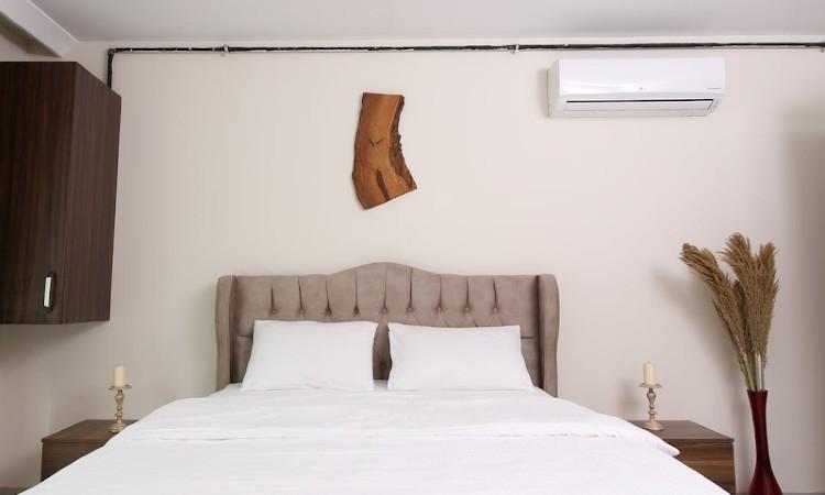 Soluciones que te ayudarán con las necesidades de tu hogar