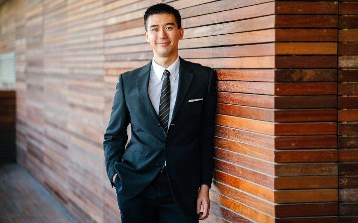 ¿Por qué contratar un abogado especializado en el sector laboral?