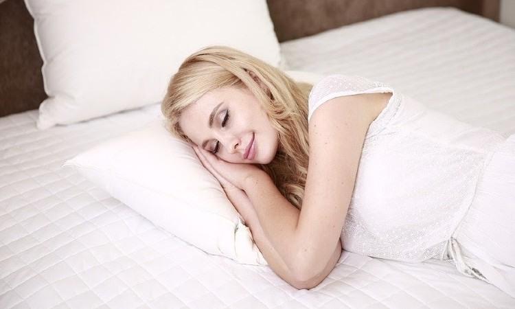 Las mejores camas y colchones para obtener un buen descanso