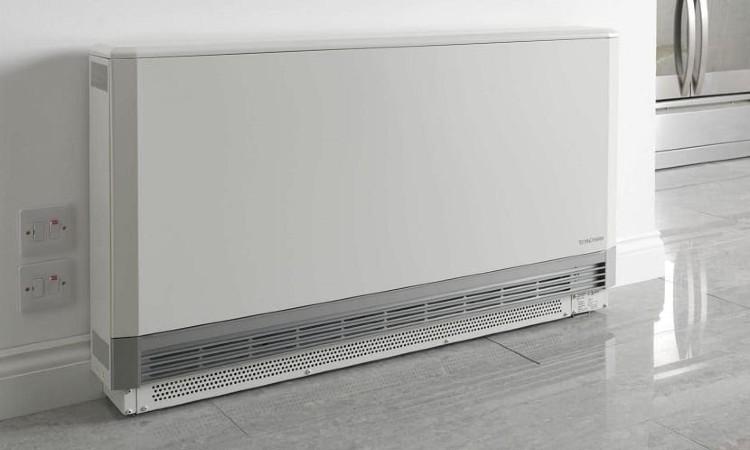 Ventajas de los acumuladores de calor y dónde comprarlos