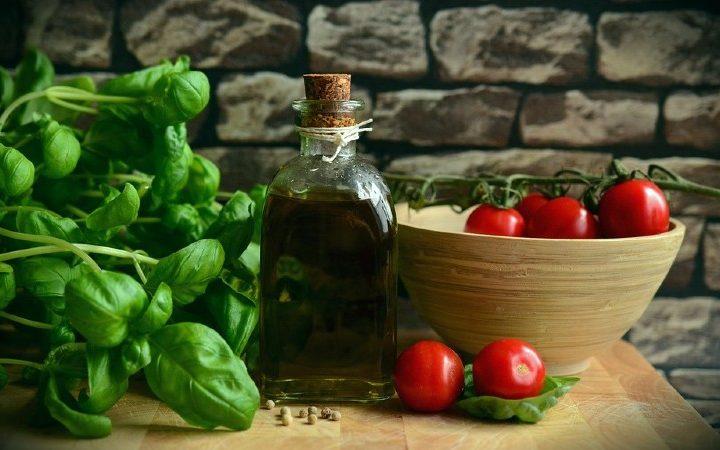 Lo mejor de los alimentos sostenibles en un solo lugar y al alcance de unos pocos clics