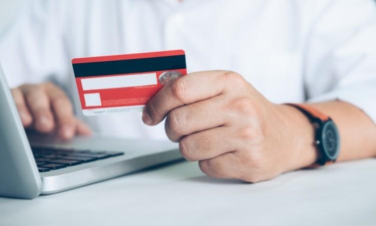 Los métodos de pago más habituales en casas de apuestas y casinos online