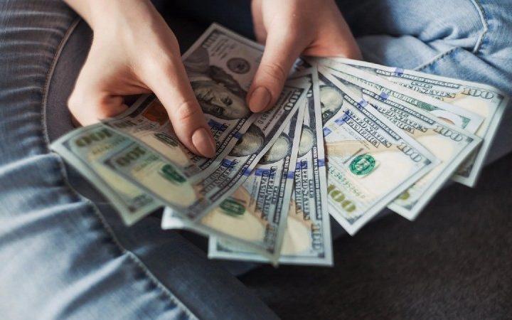 ¿Cuáles son las ventajas y obligaciones de los préstamos rápidos online?