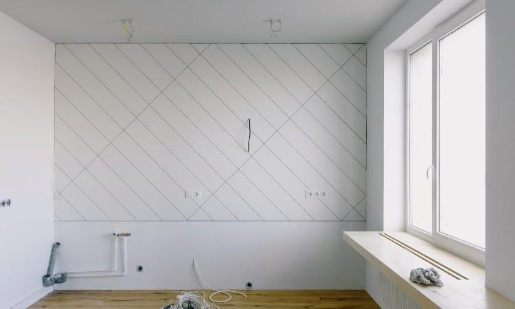 ¿Qué debes tener en cuenta al momento de reformar la cocina de tu hogar?