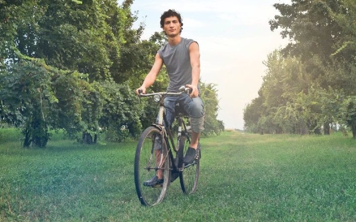 Bontrager Ion Pro RT: la mejor luz delantera para tu bici