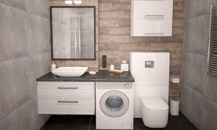 Soluciones especiales para espacios pequeños