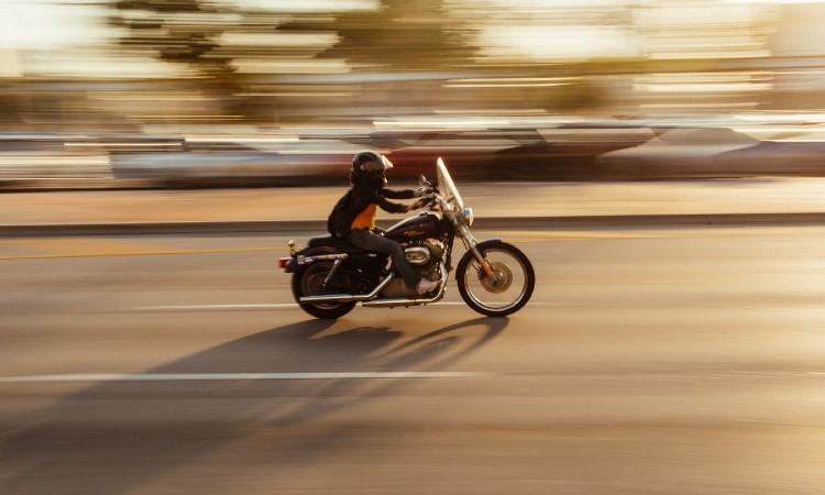 Recomendaciones para escoger el tipo de moto más adecuado