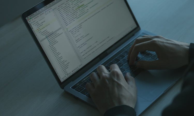 Utiliza un software de gestión de personal para tu negocio