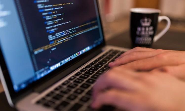 La importancia del desarrollo de aplicaciones para una empresa