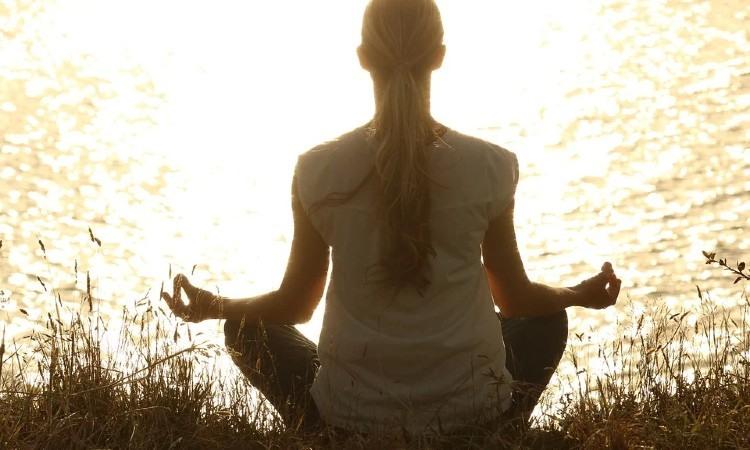 La meditación, la mejor práctica para el autoconocimiento y el bienestar