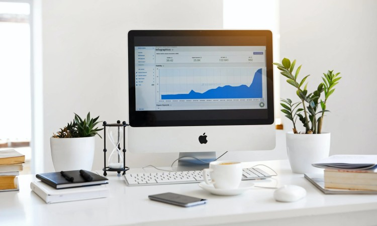 Cómo lograr el mejor posicionamiento para tu sitio web