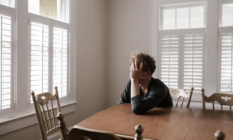 Trastorno de ansiedad: un obstáculo para tener una vida saludable